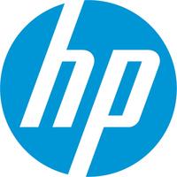 Impresoras - HP Neverstop Laser 1201n 600 x 600 DPI 21 ppm A4