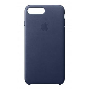 c327df1d7e0 Accesorio Telefonía - Apple MQHL2ZM/A funda para teléfono móvil 14 cm  (5.5