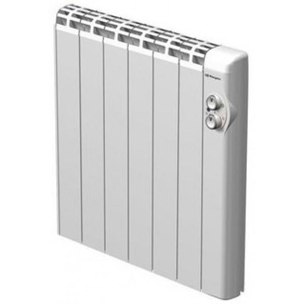 Calefacción - Orbegozo RRM 1500 Color blanco 1500W Radiador