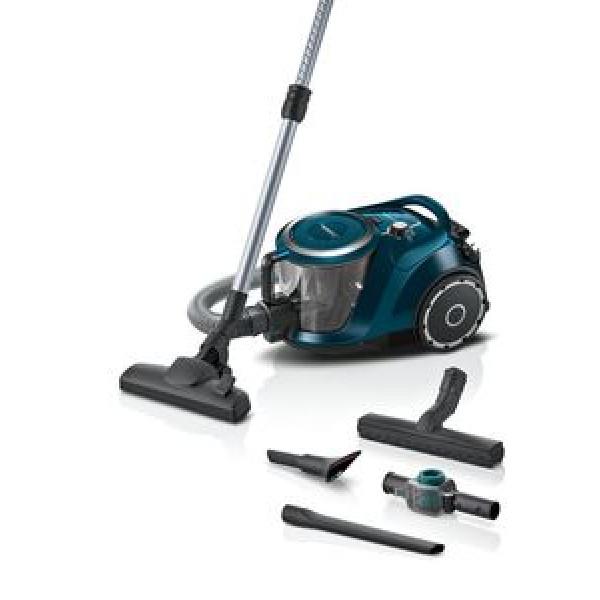 Limpiador de trineo Bosch BGS41FAM