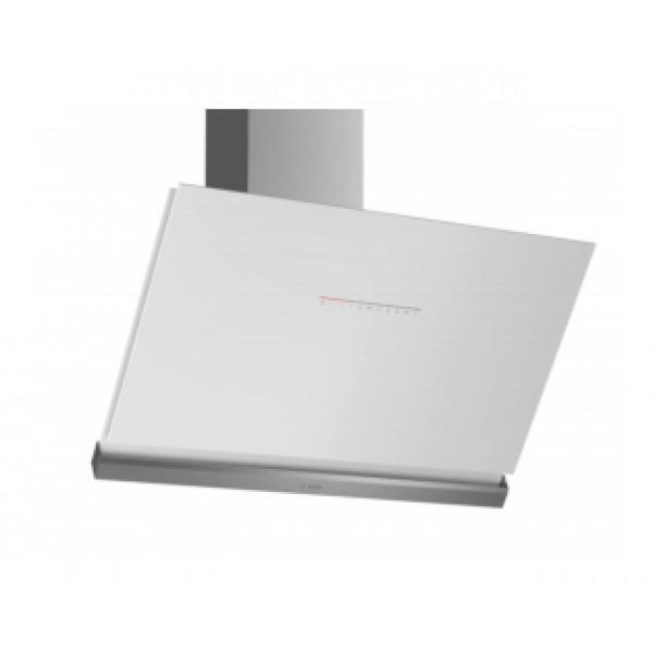 Campana - Bosch DWK98PR20 840m³/h 90cm blanco