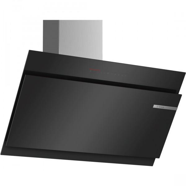 Campana - Bosch Serie 6 DWK98JQ60 840m³/h 90cm Negro