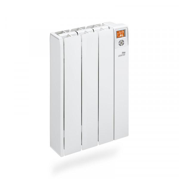 Calefacción - Cointra Siena 500 Interior Blanco 500W Calentador eléctrico de aceite