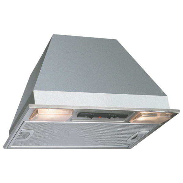 Campana - Teka GFT Built-in cooker hood 359m³/h Acero inoxidable
