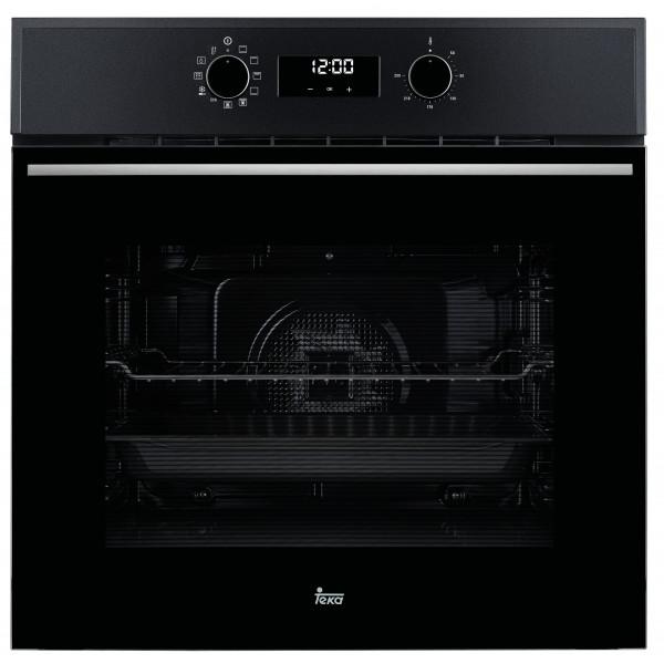 Horno - Teka HSB 630 P eléctrico 70L 3552W A+ Negro