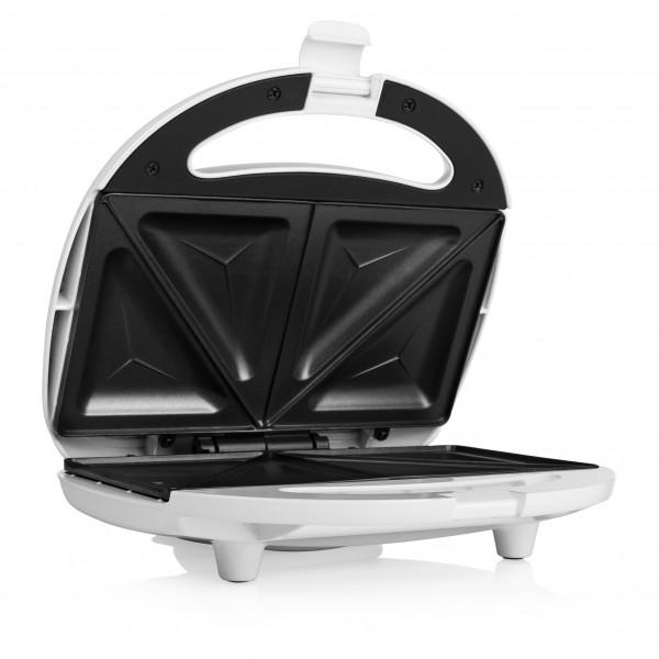 Desayuno - Tristar SA-3052 sandwichera