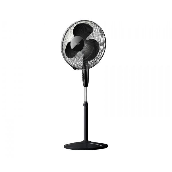 Ventilador - Taurus Greco 16CR Elegance Negro