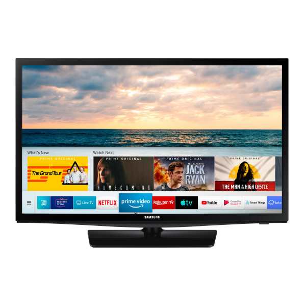 TV 61 cm (24 INCH) - Samsung Series 4 N4305 61 cm (24 INCH) HD Smart Wifi Negro