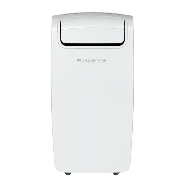 Aire Acondicionado - Rowenta AU401 65 dB Blanco