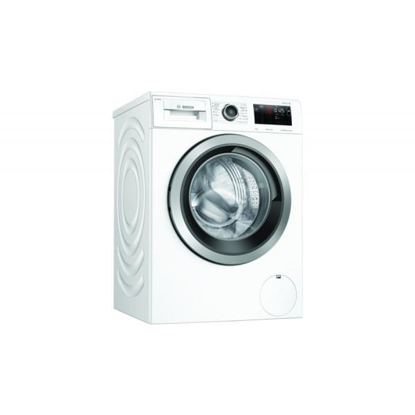 Lavadora Carga Frontal - Bosch Serie 6 WAU28PH1ES lavadora Independiente Carga frontal Blanco 9 kg 1400 RPM A+++
