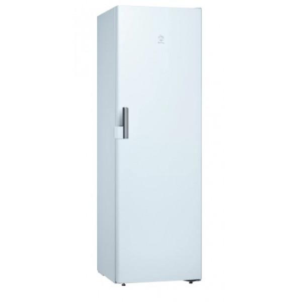 Congelador vertical - Balay 3GFF563WE congelador Independiente Vertical 242 L Blanco