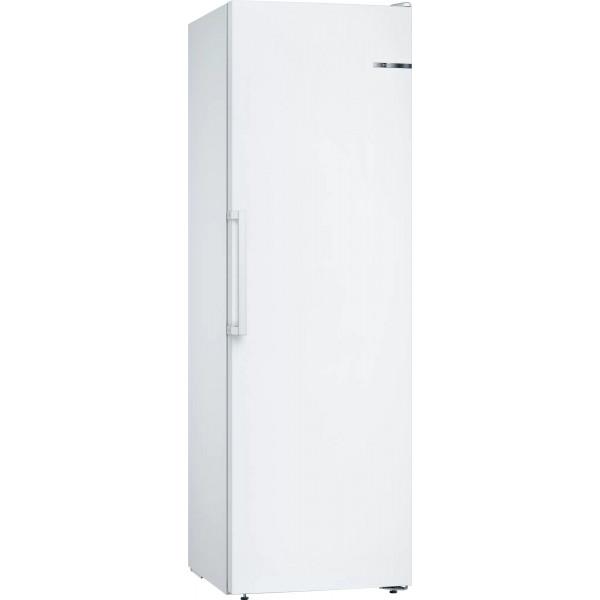 Congelador vertical - Bosch GSN36VWFP congelador Independiente Vertical 242 L Blanco