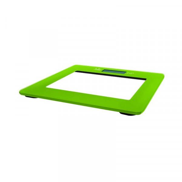 Báscula de baño - JATA 290 Electronic personal scale Plaza Verde